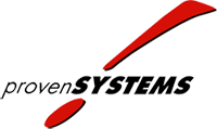 Proven Systems
