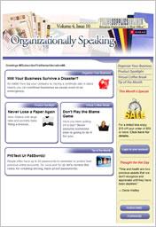 Filing Supplies Online