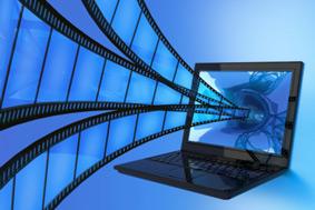 video_newsletter