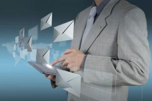 NewsletterSuccess